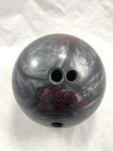 Brunswick Axis Gray Bowling Ball 10 Pounds 2 oz - $16.99