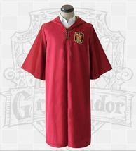 Harry Potter  Robe - $34.99
