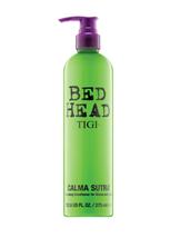 TIGI Bed Head Calma Sutra Cleansing Conditioner, 12.6 ounce