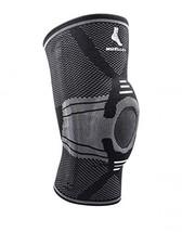 Omniforce Knee Stabilizer - Small (EA) - $79.99