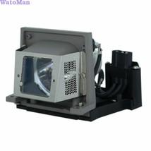 VLT-XD206LP Projector Lamp For Mitsubishi XD206U - $59.40