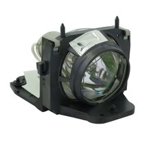 Toshiba TLPLMT5A Compatible Projector Lamp With Housing - $70.99