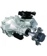 Hydro-Gear OEM ZT-2800 Series Zero Turn Transaxle ZL-KPBB-SC4B-1PXX - $809.24