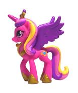 My Little Pony blind bag Princess Cadance version 2 - $18.99