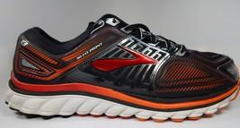 Brooks Glycerin 13 Running Shoes Men's Size: US 12.5 M (D) EU 46.5 1101991D062