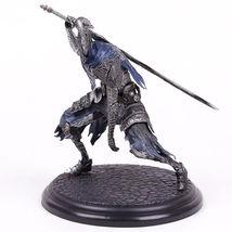 Dark Souls Faraam Knight / Artorias The Abysswalker Toy Figure Collectible Model image 6