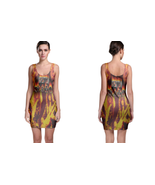 Led Zeppelin BODYCON DRESS - $23.99+