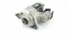 Re manufactured Starter Motor OEM 01 02 03 04 05 06 07 GMC Sierra 2500 Silverado - $100.55