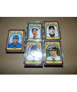 2004 UPPER DECK PLAY BALL -----  PICK A CARD - 20 FOR $1.00 - $0.99