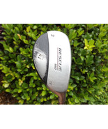 TAYLORMADE RESCUE MID (19*) 3 HYBRID, FLEX M ULTRALITE GRAPHITE SHAFT, S... - $15.00