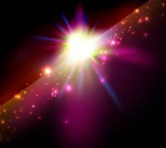 xa220 Enlightenment Know All Be All Betweenallworlds Enlightenment Spell  - $149.25