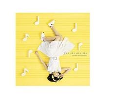 Shiina Natsukawa Moelleux, Korori, Karan, Colon Édition Limitée CD DVD 2017 - $56.99