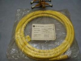 TPC 81084 Quick Connect Cable 5 pole AC Female 12ft Super Trex - $42.36