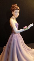 Royal Doulton Petite Tiffany Canadian Exclusive 2014 FOY HN5670 New  - $108.90