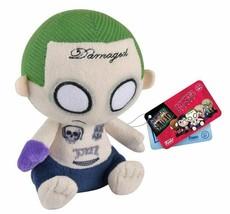 Funko Mopeez Plush Suicide Squad The Joker DC Comics NEW nwt - $12.38