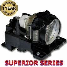 DT--00771 DT00771 E-SERIES Bulb Or Superior Series Lamp For Hitachi Projectors - $38.98+