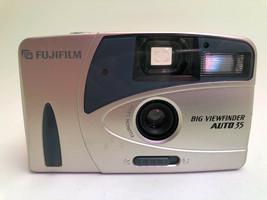 Fugifilm Auto 35 - $7.67