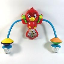 Baby Einstein Neighborhood Symphony Jumper Replacement Bird Toy Station - $14.99