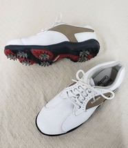 Footjoy golf shoes 6 1/2 M - $27.93