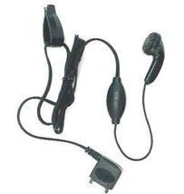 New Nokia HDE-1 Headset - $13.85