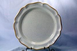 """Mikasa 1983 Garden Club EC400 12 1/2"""" Round Platter/Chop Plate - $11.08"""