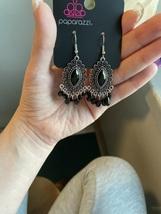 Paparazzi Earrings  - $5.00