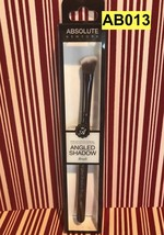 ABSOLUTE NEW YORK PROFESSIONAL ANGLED SHADOW BRUSH AB013 - $3.55