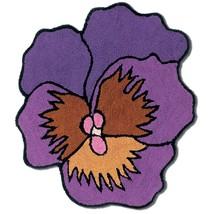 Missoni Parma Floral Bath Rug, color 03 - £159.25 GBP