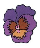 Missoni Parma Floral Bath Rug, color 03 - £159.26 GBP
