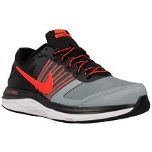 Nike Shoes Dual Fusion X GS, 716892004 - $125.00