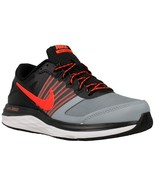 Nike Shoes Dual Fusion X GS, 716892004 - $127.00