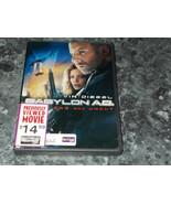 Babylon A.D. (DVD, 2010, Raw Uncut) - $2.99