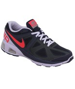 Nike Shoes Wmns Air Max Run Lite 4, 554894501 - $147.00