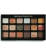 Revolution Pro Eye Shadow - NEW - $11.99