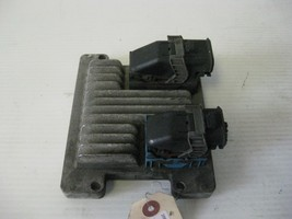 Chevrolet Cavalier 2004 Engine Control Module OEM 12584709 - $28.37
