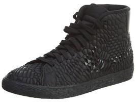 Nike Womens Blazer Mid DMB Sneakers 807455-001 - $184.15