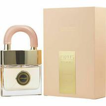 Armaf Opus Eau De Parfum Spray 3.4 Oz (limited Edition) For Women - $42.15