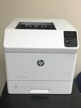 HP LaserJet Enterprise M604dn Laser Printer E6B68A - $550.00
