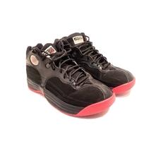 Nike Jordan Jumpmen Team1 Sneakers Shoes 644938-023 Size 9  - $35.00