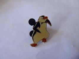 Disney Trading Pins 13311 DS - Mary Poppins Commemorative Tin Set (Penguin Waite - $32.85