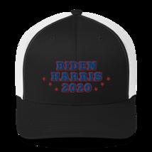 Biden Harris Hat / Biden Harris Trucker Cap image 5