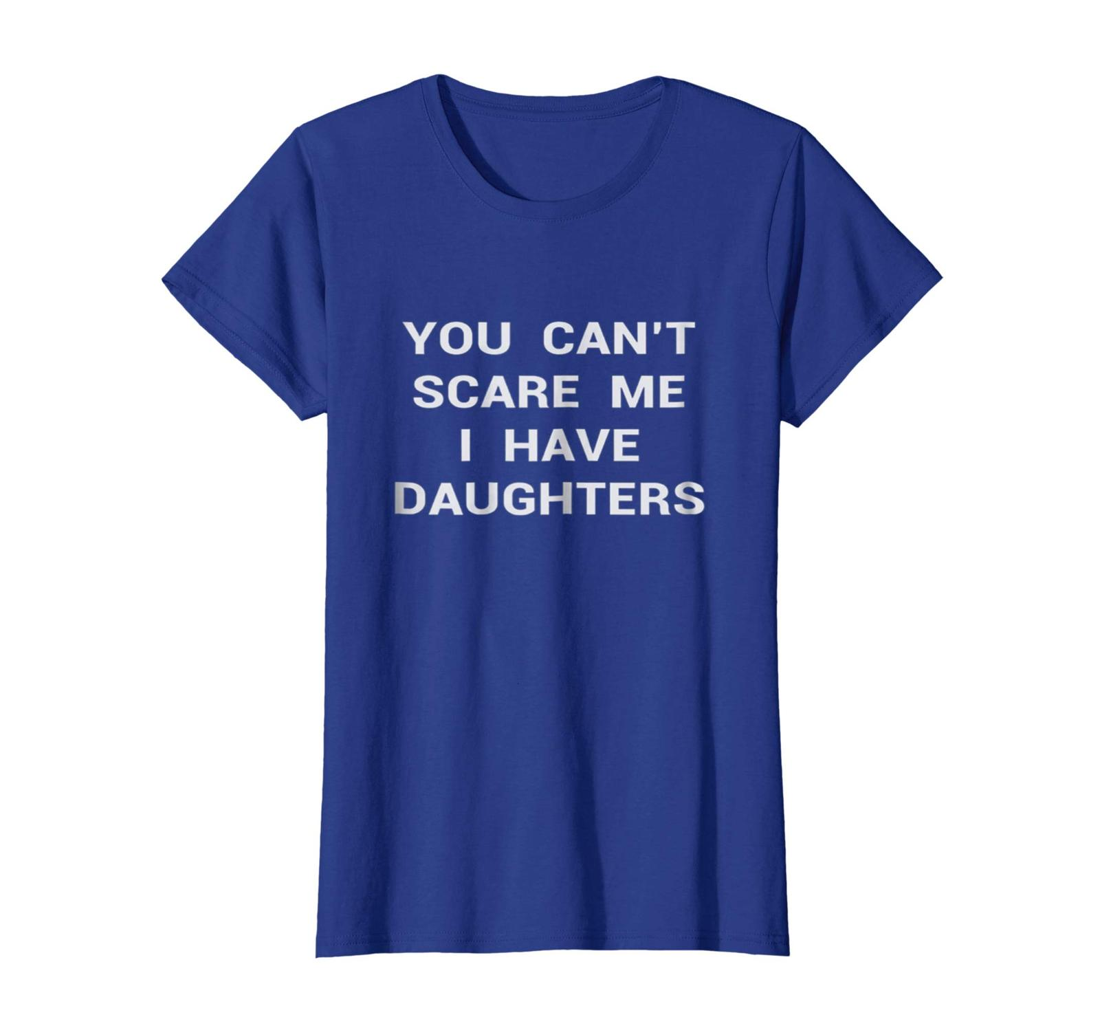 Brother Shirts - Daughter Shirt Fathers Day Gift Dads Stepdad Grand Shirt Wowen image 3