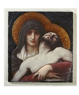 Autom Bouguereau Pieta Marco Sevelli - $44.45