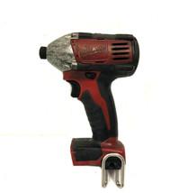 Milwaukee Cordless Hand Tools 2650-20 - $19.00