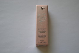 It Cosmetics Je Ne Sais Quoi Hydrating Lip Treatment - Your Perfect Pink 0.11 oz - $24.99