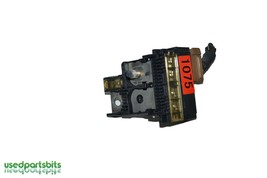 2002-2006 NISSAN ALTIMA MAXIMA MURANO BATTERY TERMINAL FUSIBLE LINK OEM  - $15.84