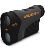 Muddy MUD-LR850X Range Finder 850 with HD - $193.98