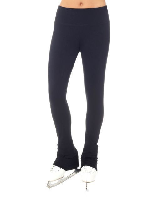 Primary image for Mondor Model 4883 Supplex Skating Pants