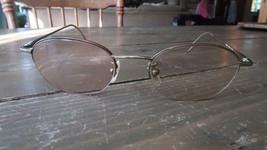 Calvin Klein 344 525 49[]20-140 Eyeglasses - $29.69