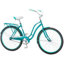 """""""26"""""""" Schwinn Huntington Women's Bike, Teal"""" - $187.60"""
